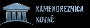 Kamenoreznica Kovač