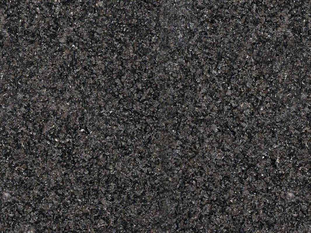 Nero Impala Granit
